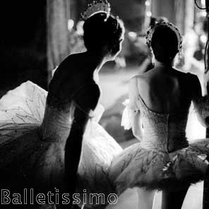 Balletissimo