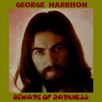 Beware Of Darkness Outtakes & Sessions Capa3