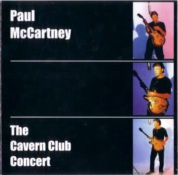 McCARTNEY: LIVE AT THE CAVERN CLUB Capa_CAVERN
