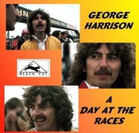 A Day At The Races_George Harrison Gse_multipart48734