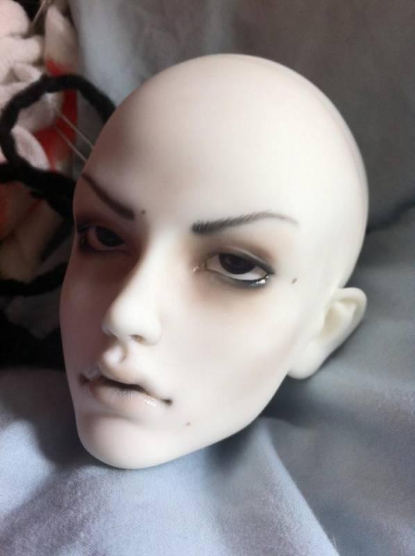 Heceta's face-up shop. (Pt lukket grundet graviditet) 398538_4260925035852_969421378_n_zps2c144552