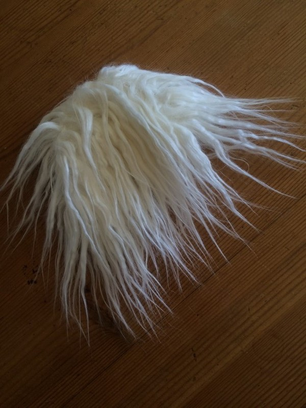 brun sd fur wig og hvid msd fur wig sælges. IMG_6024_zpsu0wxgzen
