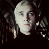 Matt'slinks ThDraco-malfoy-hbp-icon-x