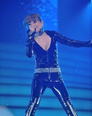 ARENA TOUR 2009  A ~NEXT LEVEL~ - Page 2 Gnj0904130504011-p1