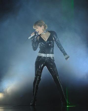 ARENA TOUR 2009  A ~NEXT LEVEL~ - Page 2 Gnj0904130504011-p3