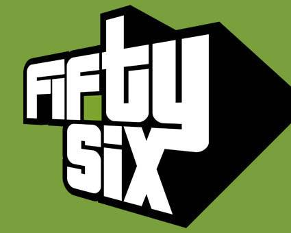 Number - Page 3 FiftySix_Logo2