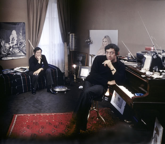Gainsbourg !!! - Page 2 Rh1054473