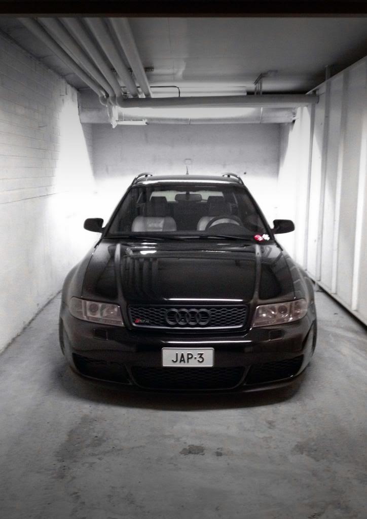 m4kk3: E92 Coupe -08 - Sivu 5 IMG_6751_zps0e6ef05f