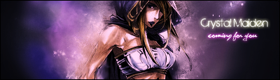 Last one to comment is epic! Dota_Crystal_Maiden_Signature_by_Thundermanz