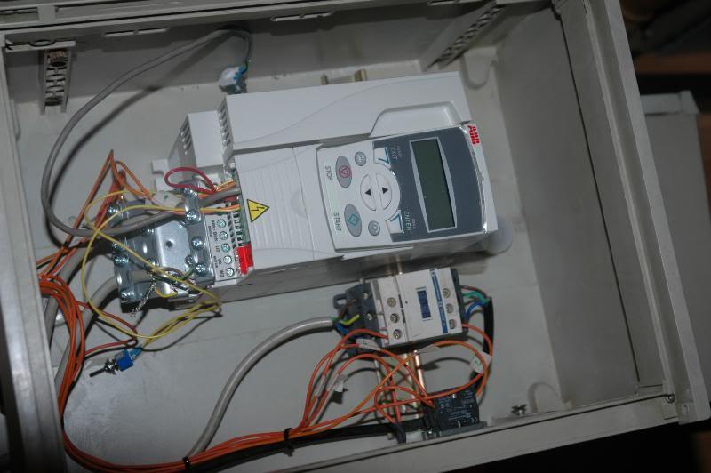 ma CNC, en photo DSC_1033