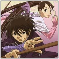 Algunos animes recomendados para ver XD Kkk01