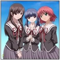 Algunos animes recomendados para ver XD Tm01