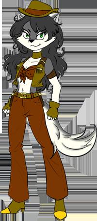 """Michelle """"Mica"""" Wolf Micacopy_zps2f0a423e"""