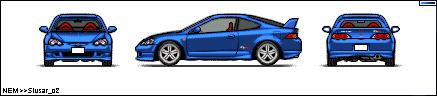 Honda 14