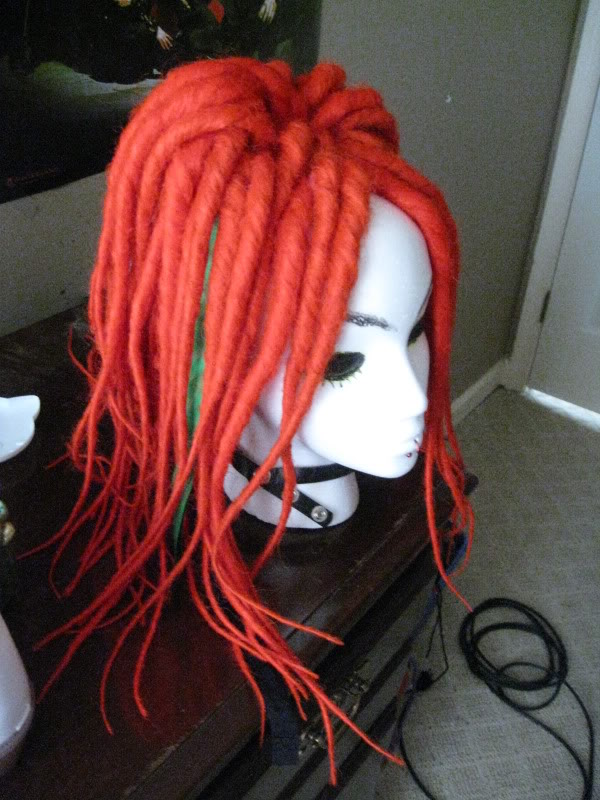 Cheveux UV ? IMG_6245