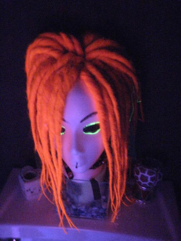 Cheveux UV ? IMG_6250