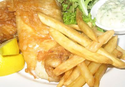 Fish n Chips?  Fish_and_Chips