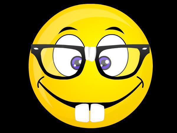 كسروني طقوني كسروا اسناني ابقي تعويض طقم اسنان من منتدى نظرة عيونك يا قمر ههه Dpbbmicons3