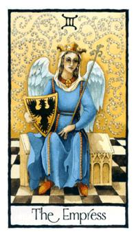Tarot card of the day 5/24/14 3_zps03ef9828