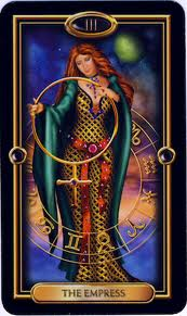 Tarot card of the day 6/28/14 Index_zps6b4073e4