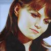 Jessie Gibbons