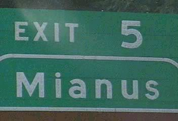 Sexy Pictures (Sex Puns) - Page 2 Mianus