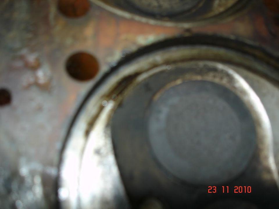 four king van - Page 4 Enginerebuild013