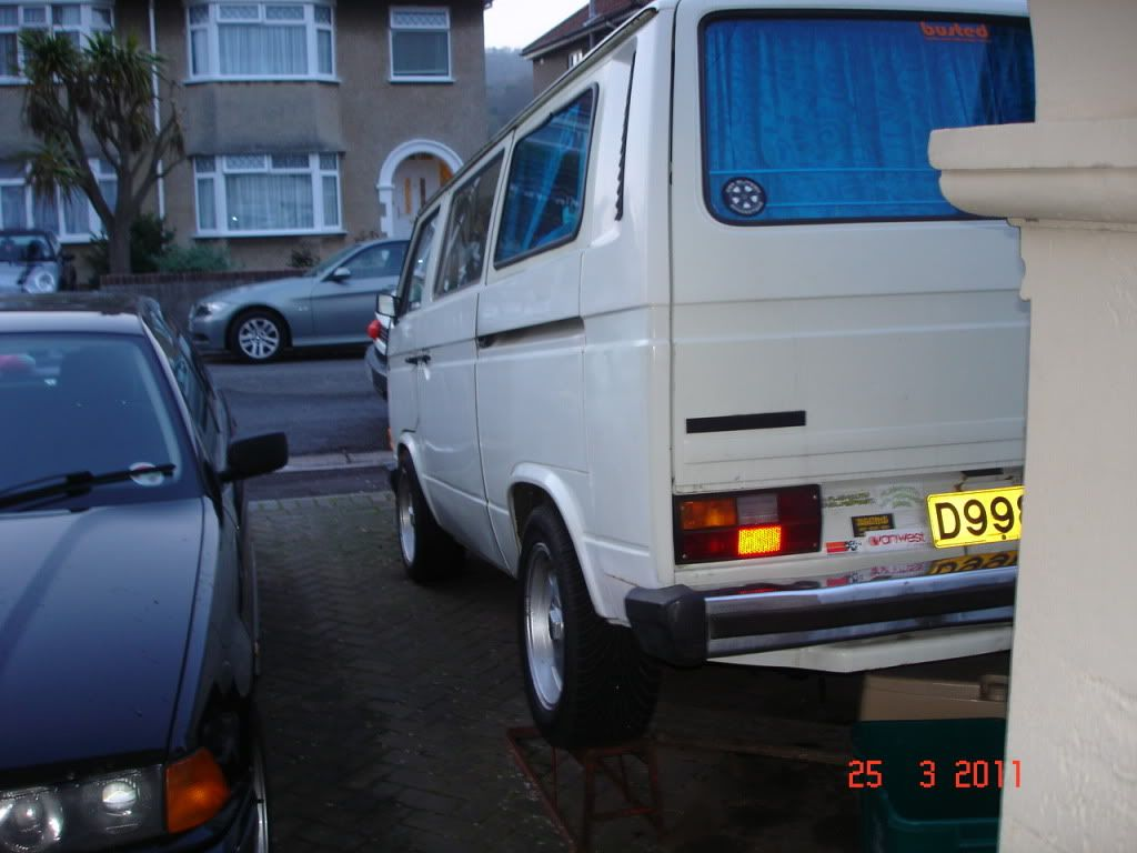 four king van - Page 6 Vanengine003
