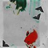 GALERIA Rosseth DESIGN Icon26