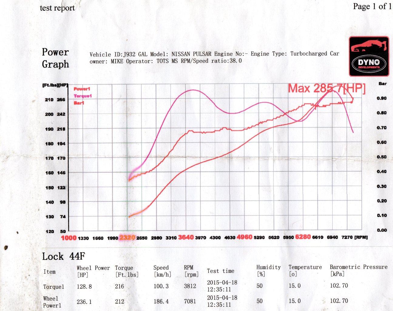 Dyno graphs please Img002_zps3lgwejxj