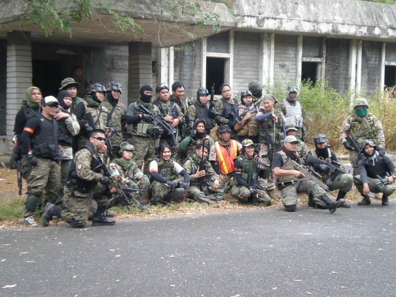 MANDIRIGMA Squad P2070020