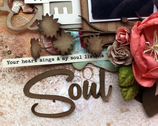 1er mars - Soul Mates IMG_0857