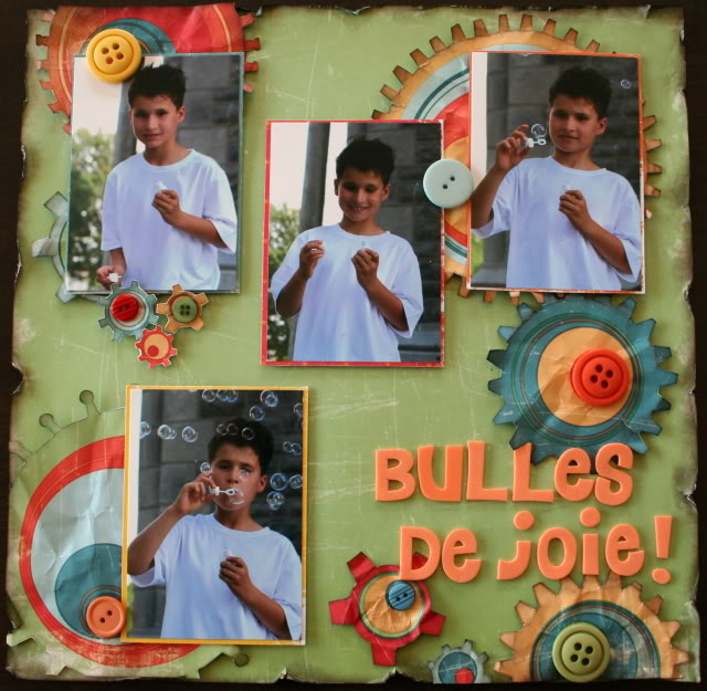 30 mai - Bulles de joie! IMG_3400