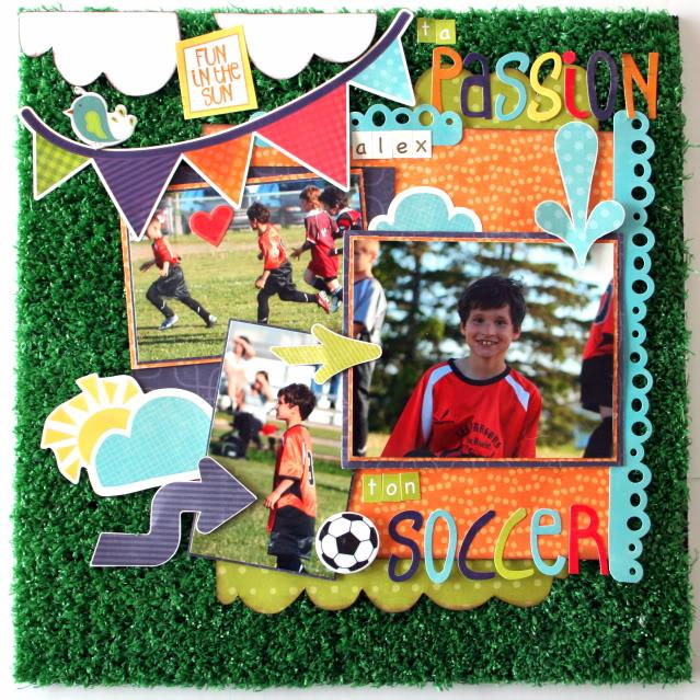 22 mars - Ta passion, ton soccer IMG_4043