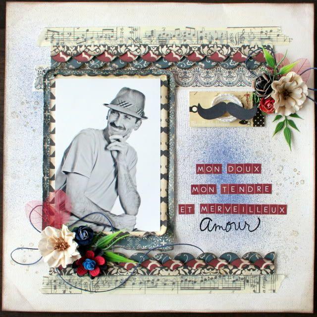 20 février - Mon doux amour - Scraplift Mariemily (Blog SL) IMG_4045