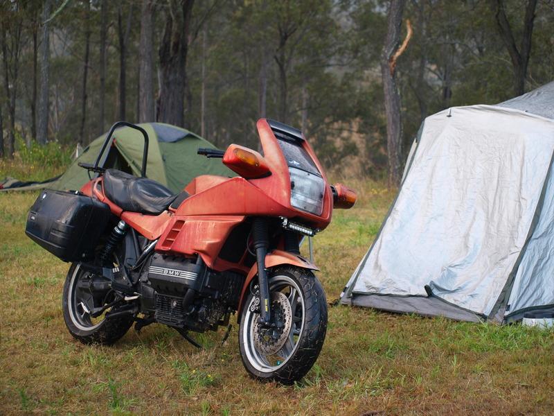 Ks camping P8161599_zpshqbs65zh