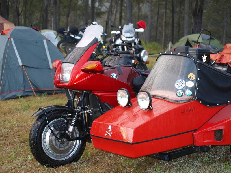 Ks camping P8161600_zpsvwjudxi9