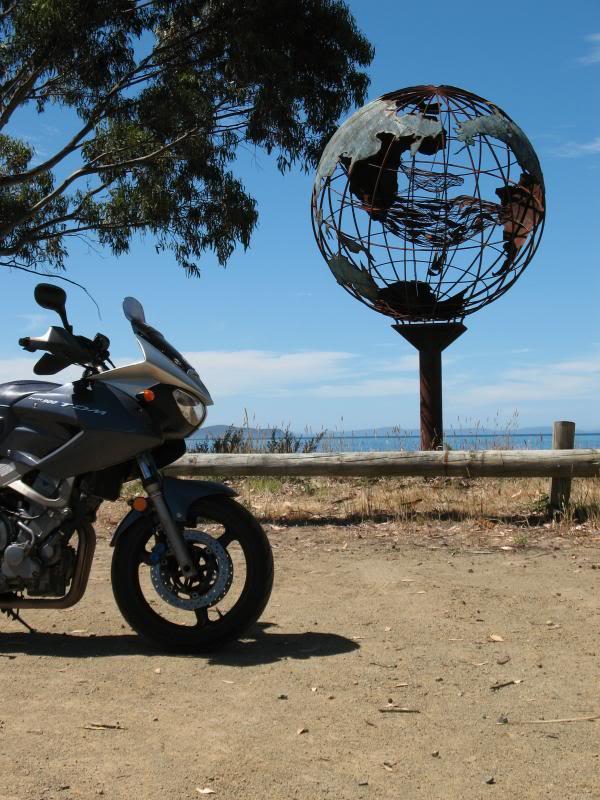Tasmania 2014 IMG_0035_zpsc3e7a1b3