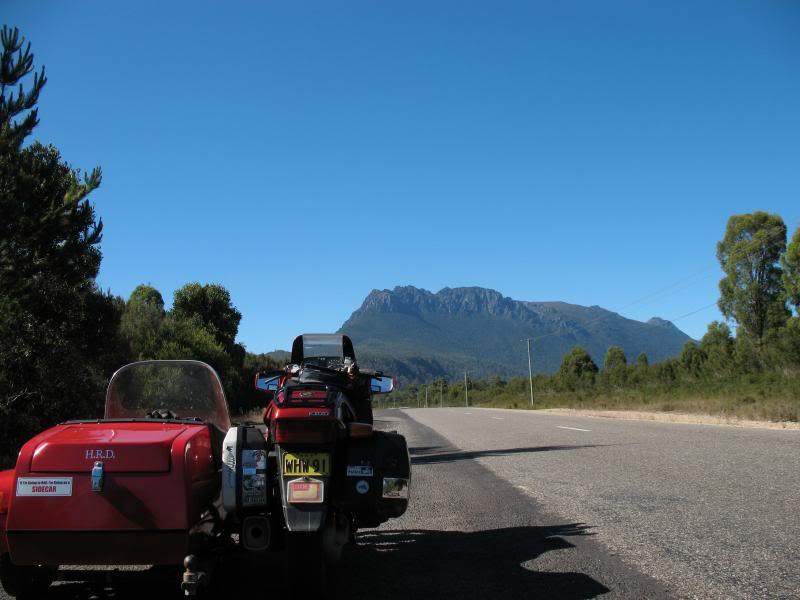 Tasmania 2014 IMG_0887_zpsf8d521b3