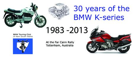 Far Cairn Rally 2013 Bmwbannersig_zps9f67f49a