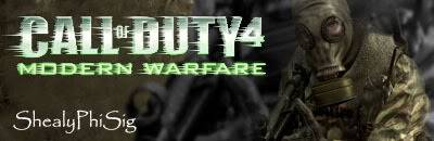 Official Warhawk Thread Cod4sig