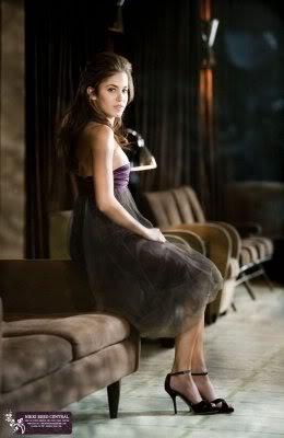 Nikki Reed - Smallz & Raskind photo shoot 007-2