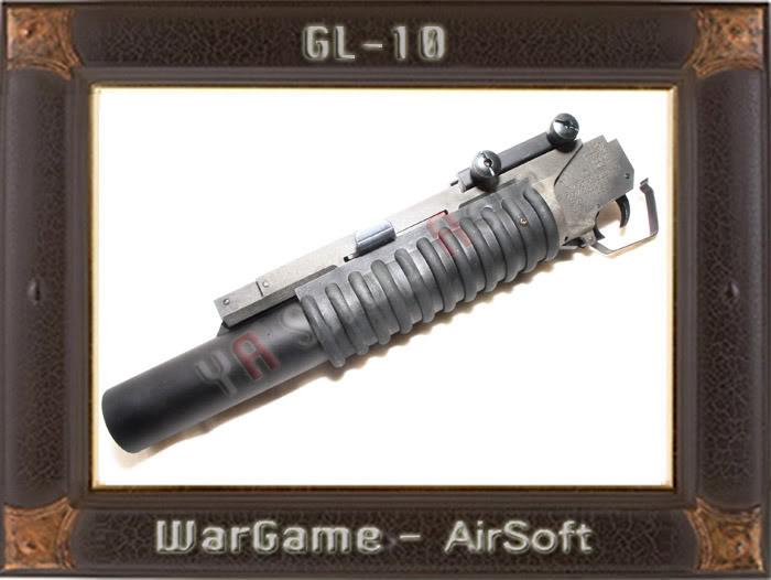 présentations sillyqq GL10c