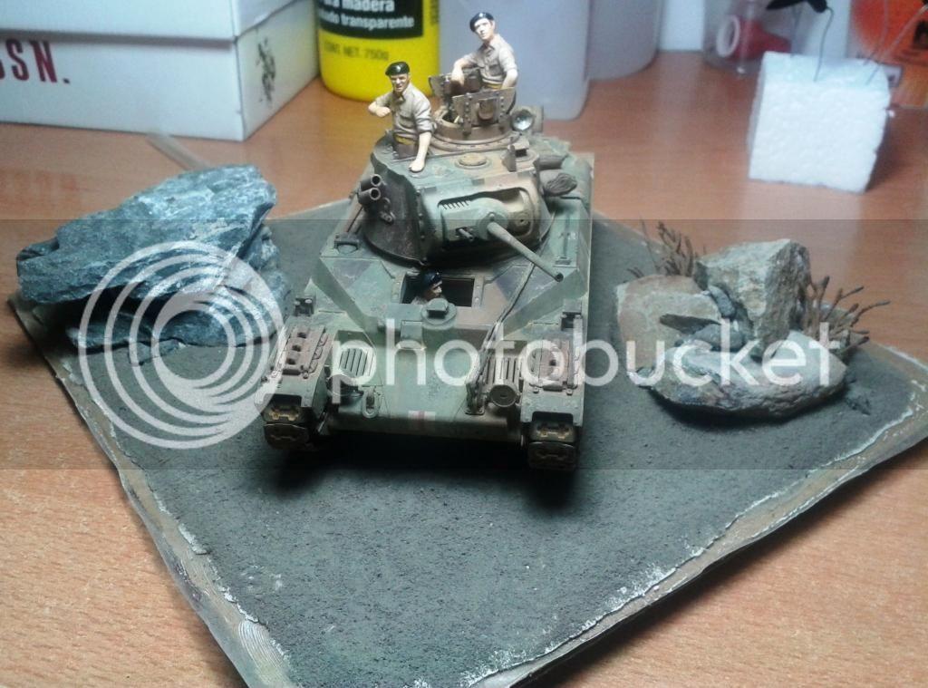 Matilda Mk III-IV de tamiya 1.35 20140929_224139_zpscc0ba2b7
