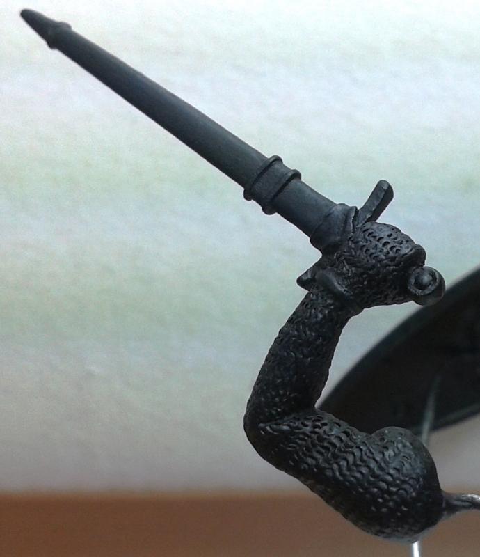 Caballero Medieval 54mm de Andrea 20140930_164710_zps18d757af