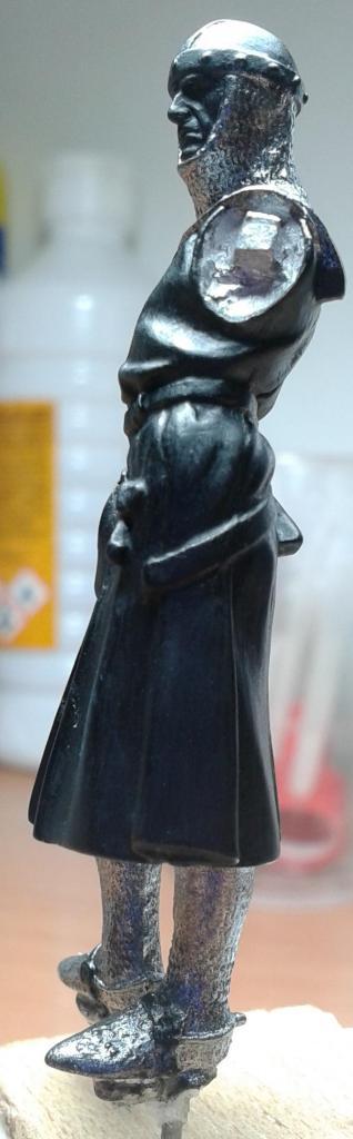 Caballero Medieval 54mm de Andrea 20141005_184906_zps6fc7c7b2