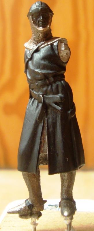Caballero Medieval 54mm de Andrea DSC02270_zpsd3dc1d2a