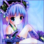 Concurso do Avatar 424459a2