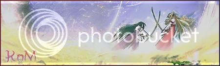 ~¤~Memento Mori~¤~  V7  Lilium KnM-5