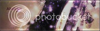 ~¤~Memento Mori~¤~  V7  Lilium Abstrac